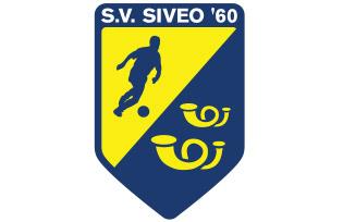 Ga naar de ledenshop van SV Lopik