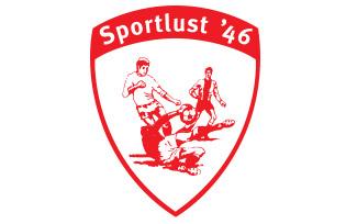 Ga naar de ledenshop van Sportlust 46