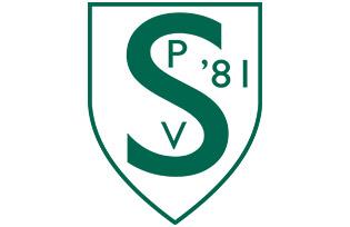 Ga naar de ledenshop van SPV