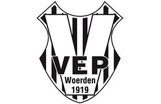 Ga naar de ledenshop van VV Vep