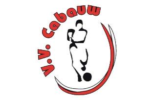 Ga naar de ledenshop van VV Cabauw