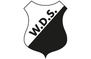 Ga naar de ledenshop van VV WDS