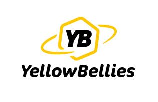 Ga naar de ledenshop van Yellow Bellies