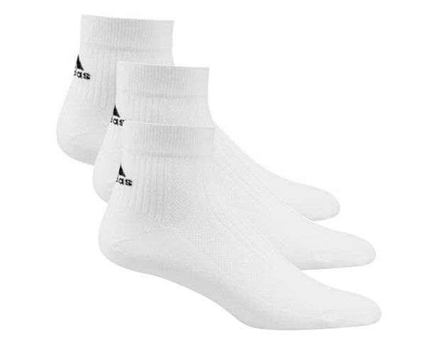 adidas T Lin Ankle 3PP