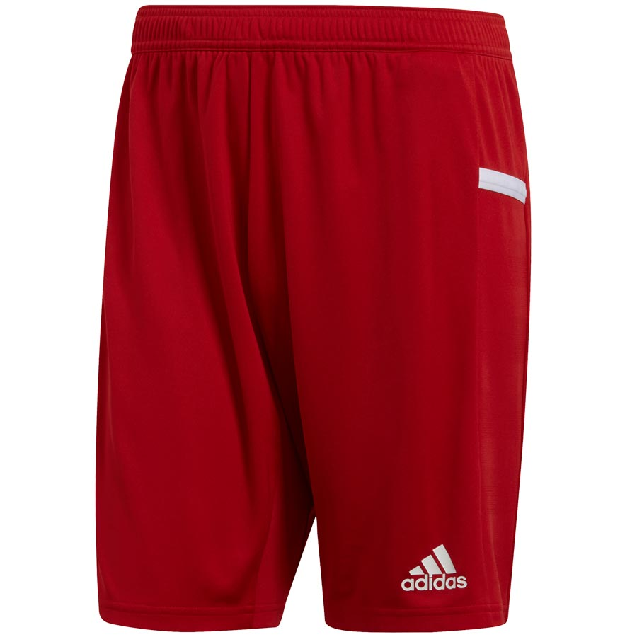 adidas Team 19 Knit Short