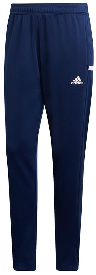 adidas Team 19 Dames Track Pant