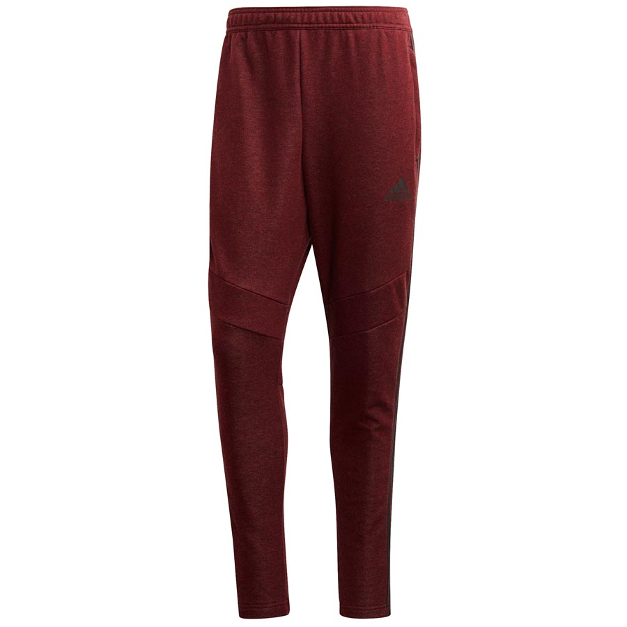 Adidas Tiro 19 FT Pants