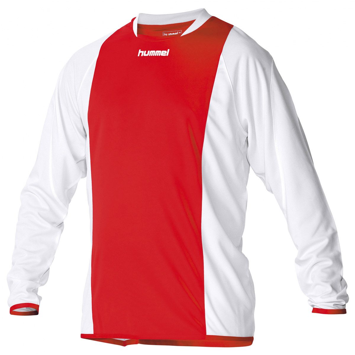 Hummel Beam Shirt