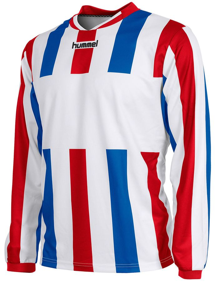 Hummel Madrid Shirt