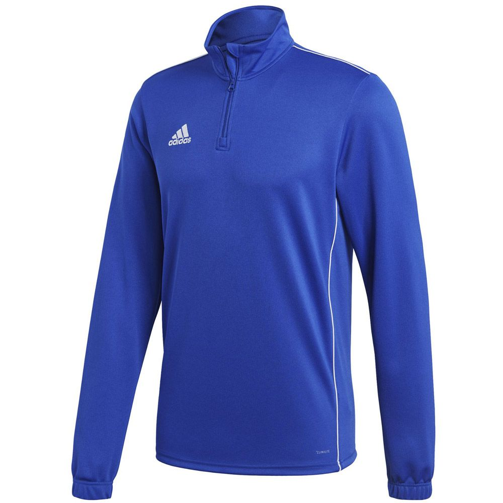 adidas Core 18 Trainingstop