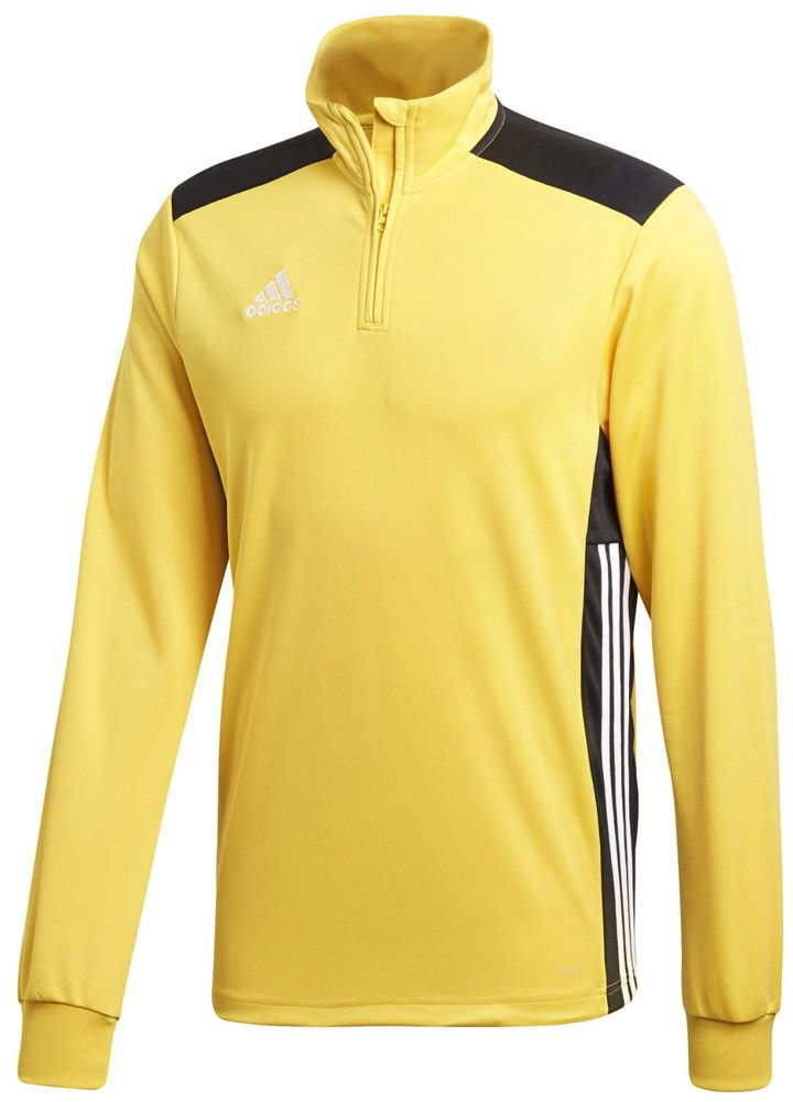 adidas Regista 18 Trainingstop
