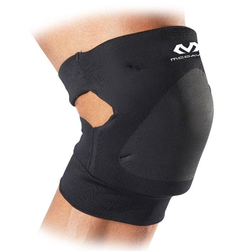 Jupiter Volleybal Knie Pads