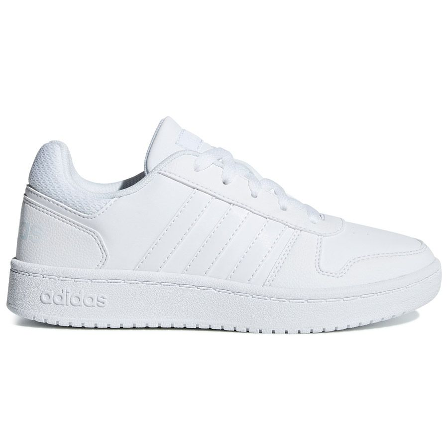 adidas Hoops 2.0 JR Sneakers
