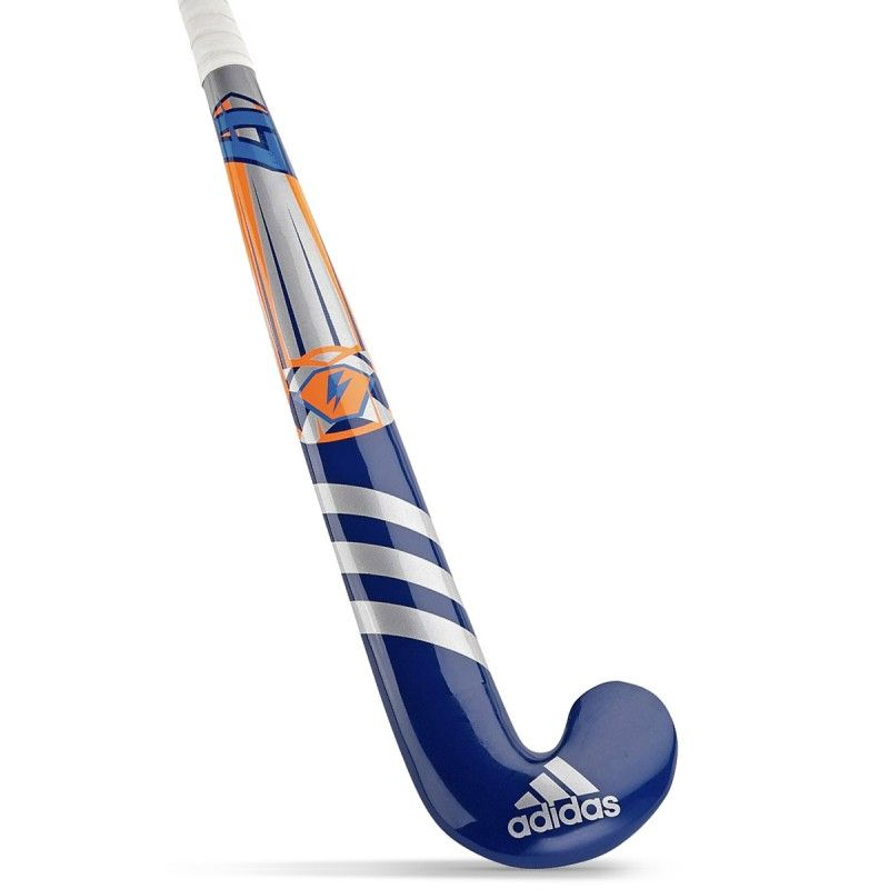 adidas K24 Hero Boys Hockeystick Junior