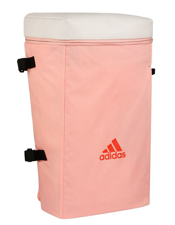 Adidas VS3 Backpack