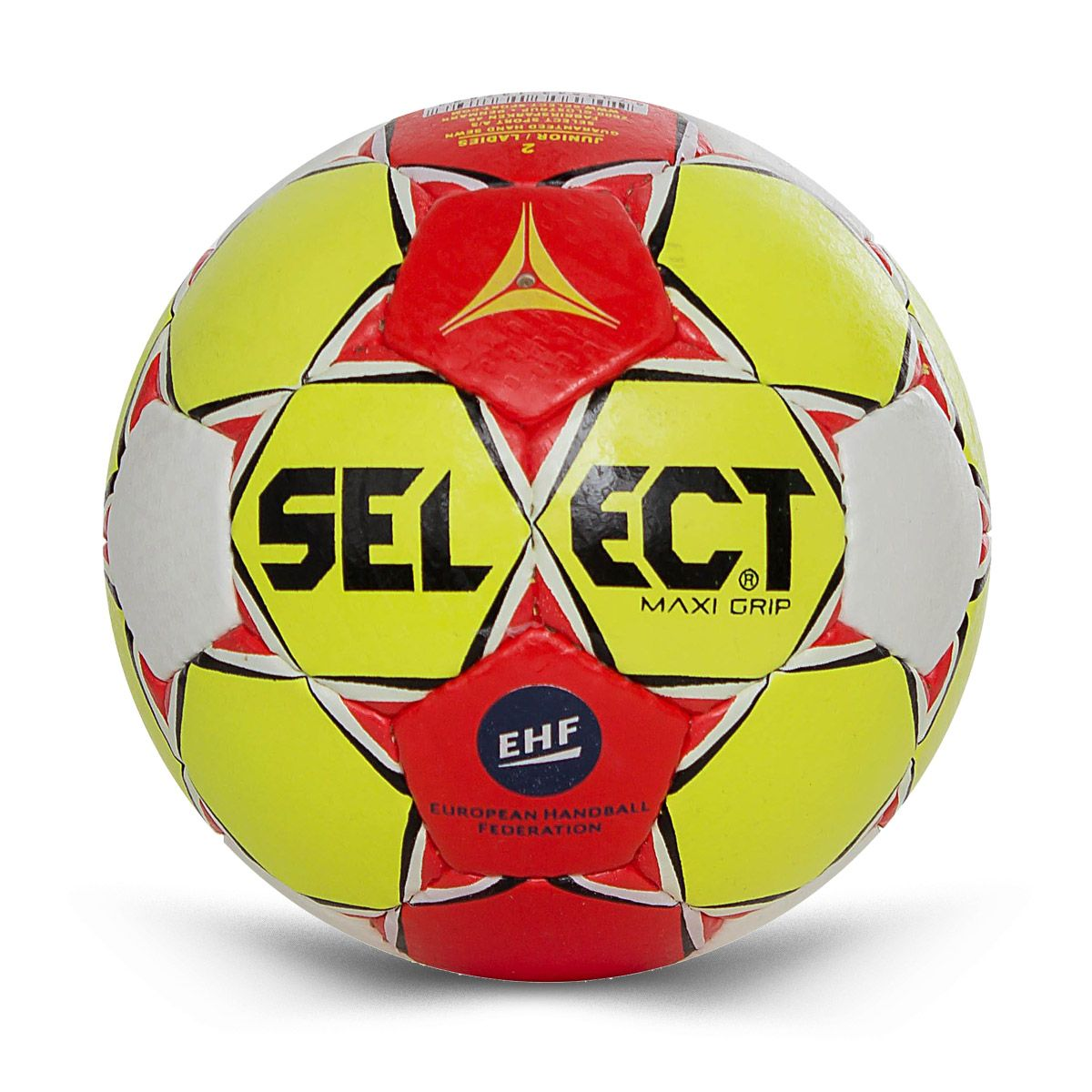 Select Maxi Grip Handbal