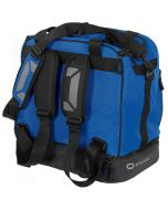 Stanno Pro Backpack Voetbaltas