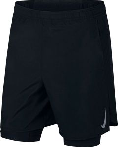 "Nike Court 7"" Tennisshort"