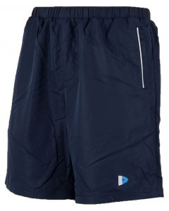 Donnay Cool Dry Short