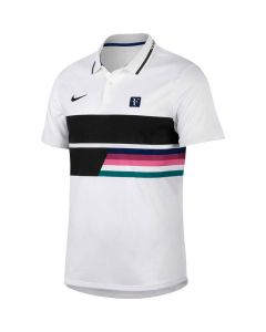 Nike Court Advantage Classic Polo