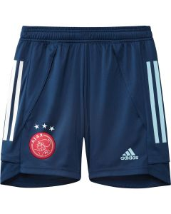 Ajax Ajax Train Short Jr
