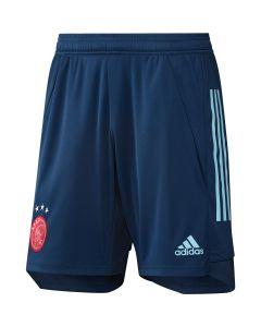 Ajax Ajax Train Short Sr