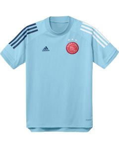 Ajax Trainingsshirt JR