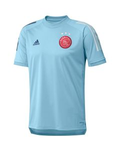 Ajax Trainingsshirt SR
