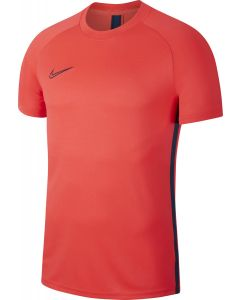 Nike Dri-FIT Academy Voetbalshirt