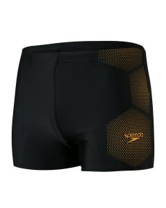 Speedo Tech Placement Zwemshort
