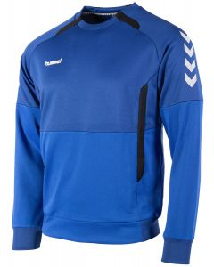 Hummel Authentic Top