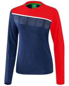 Erima 5-C Dames Sweater