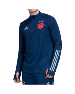 Ajax Ajax Trainingtop SR