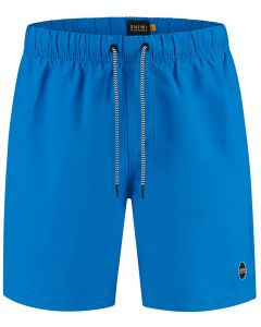 Shiwi Solid Swim Short Men
