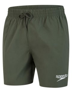 Speedo Essential short 16""