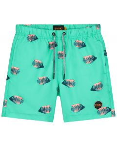 Shiwi Swim Short Moonfish