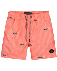 Shiwi Swim Short Speedboot