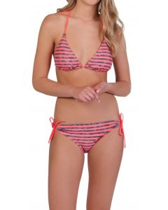 Protest Mystical Triangle Bikini