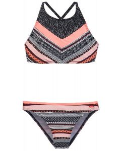Protest Trendy junior Bikini
