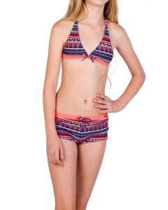 Protest Koski Junior Bikini