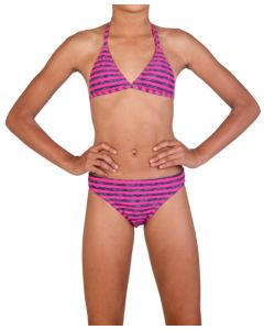 Protest Nikle Junior Bikini