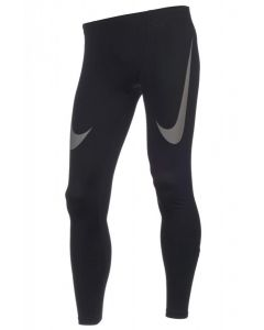 Nike Speed Tight WMNS