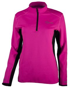 Rogelli Ladies Runningtop