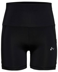 Only Play Shape-up Sportshort