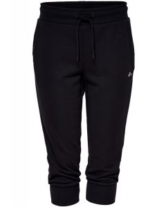 Only Play Eline 3/4 Sweat Pant