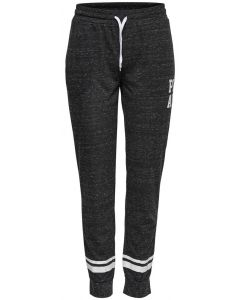 Only Play Halle Sweat Pant