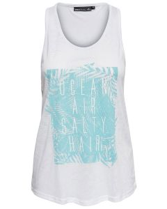 Only Play Tanktop