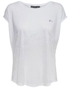 Only Play Loose fit Sportshirt