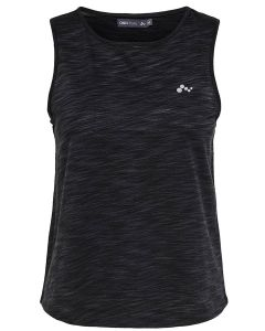 Only Play Loose fit Tanktop
