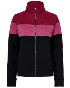 Only Aeries High Neck Sweater